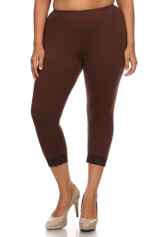 Shop for brown leggings online at Target. Free shipping on purchases over $35 and save 5% every day with your Target REDcard.