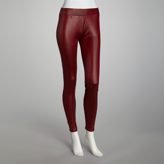 Discover leggings with ASOS. From disco pants, leather look and high shine to patterned and high waisted, every type of legging style at ASOS.