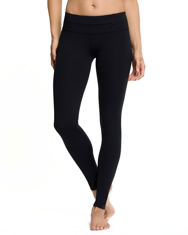 Black Workout Leggings u2013 I Need Leggings