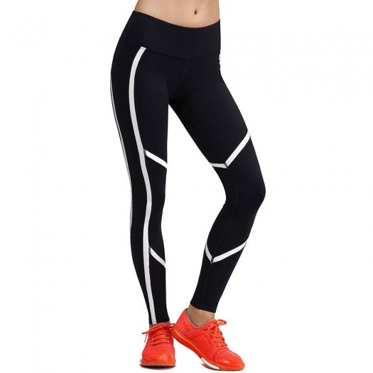 ddf5dd7ffb5f2 Black Workout Leggings – I Need Leggings