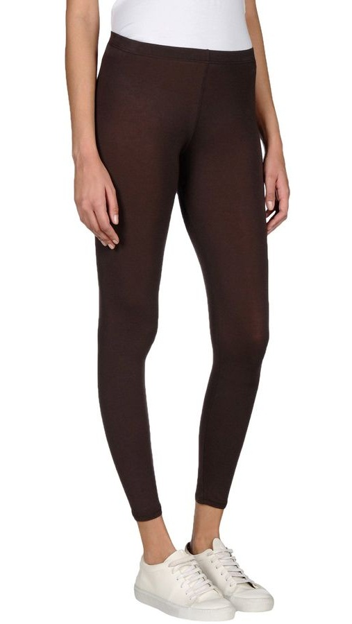 Womens Jeggings - Jean LeggingsFree Shipping $50+· #expressjeans· Fit For You· Available in PetiteStyles: Women's, Men's, Jeans, One Eleven, Sale.