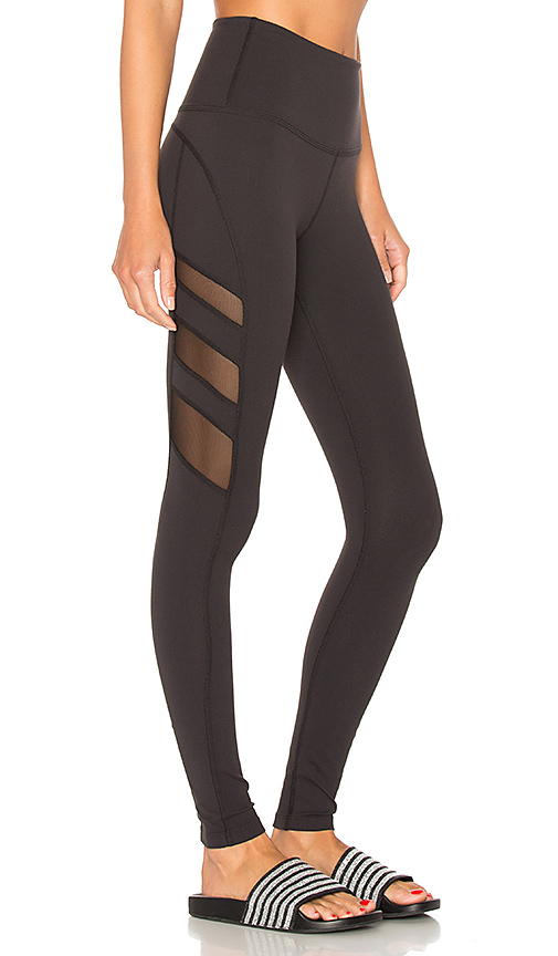 Mesh Leggings – I Need Leggings