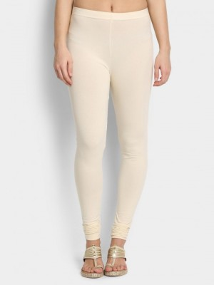 45c0fa5d50495 Off White Leggings – I Need Leggings