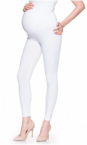 Update your closet with the newest arrivals in socks, leggings, tights and shapewear. MeMoi is all about keeping your look fresh. Whether you're heading to the office, running to the gym or getting ready for a night on the town, MeMoi is your one-stop shopping destination for affordable, everyday fashions.