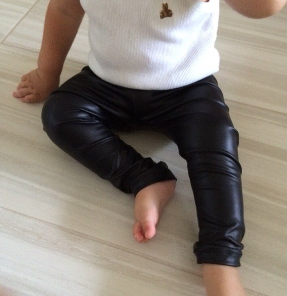 0f83fdc916350 Baby Girl Leggings – I Need Leggings