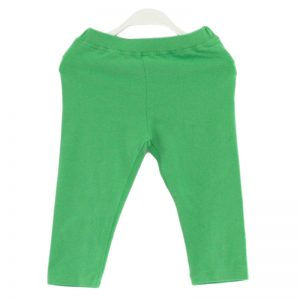 Green Baby Leggings Images